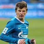Андрей Аршавин сделал неожиданное заявление об Александре Кокорине