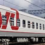 Чтобы спасти жизнь человека, РЖД изменило график движения поезда в Новгородской области