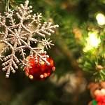 Расписание новогодних молебнов в храмах Новгородской епархии