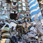 Новгородцы готовы помочь пострадавшим жителям Магнитогорска