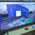 РГ назвала Новгородскую область одним из регионов, куда переместился вектор цифрового развития