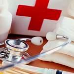 Теперь все вопросы по здравоохранению новгородцы могут направить в «Медконтроль»