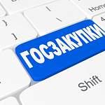 Глава Поддорского района заплатит штраф за нарушения в сфере закупок