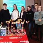 Умники из старорусских «Сухофруктов» вошли в топ-10 общероссийских интеллектуальных игр