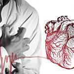 Боль в сердце: как понять, что вы на пороге инфаркта