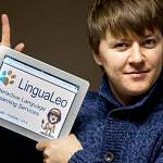 ТАСС: создатель приложения LinguaLeo сознался в убийстве cестры