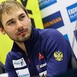 Антон Шипулин рассказал, как однажды чуть не принял допинг