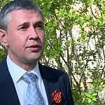 Новгородская «Единая Россия» не хочет связывать свою политическую историю с Евгением Куклыгиным