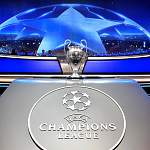 Лига Чемпионов больше никогда не будет прежней