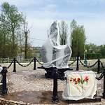 В Боровичах готовятся к долгожданному открытию памятника морякам