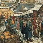 Губернатор Новгородской области рассказал на мероприятии Сбербанка и Google, какого пути у региона нет