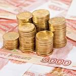 До 29 мая можно получить сертификат по финансовой грамотности