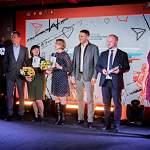 АСИ объявило о старте всероссийского конкурса для журналистов