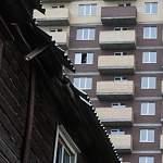 В 2019 году в Новгородской области переселят из аварийного жилья почти сто человек