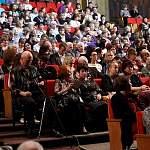 Что приготовил театр драмы имени Достоевского для новгородцев и жителей Челябинска?