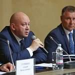Заместитель генпрокурора ратует за вертолётные площадки на новгородских участках федеральных трасс
