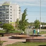 С сегодняшнего дня можно забронировать место на бесплатную экскурсию по Великому Новгороду