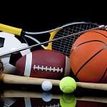 Отчет о деятельности ГОАУ «Спорт-сервис» за 2018 год