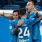 Российский футбол подвергнется серьёзным изменениям