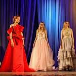 Кому из новгородских студенток досталась корона «Ярославны-2019»?