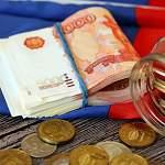Нанесший большой ущерб бюджету РФ новгородец получил условный срок