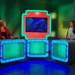 Аллерголог Антонина Саволюк в эфире НТ дала совет тем, кто не может держать на балконе корову