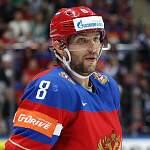 Александр Овечкин объяснил, чего России не хватило для победы на чемпионате мира