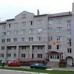 Андрей Никитин откровенно рассказал журналисту «КП» о ситуации в окуловской больнице