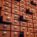 Андрей Никитин: город, которому 1160 лет, должен иметь сильную архивную службу