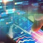 ПМЭФ-2019: Новгородская и Томская области при поддержке АНО «Цифровая экономика» запустят высокотехнологичные проекты