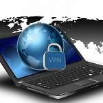 Чем вы рискуете, используя VPN?