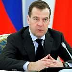 Дмитрий Медведев: в Новгородской области кандидат дискредитировал «Единую Россию»