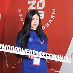 1500 участников WorldSkills Russia приедут в Новгородскую область на молодежный форум