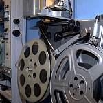 В Киномузее открылась выставка одного из самых известных новгородских киномехаников