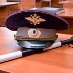 Возбуждено уголовное дело в отношении начальника ГИБДД Новгородской области по обвинению во взятке