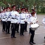 Казармы Новоселиц могут стать кадетским корпусом