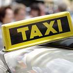 В Боровичах впервые запустят бесплатное такси для ветеранов