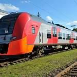 С 3 августа «Ласточка» Псков — Великий Новгород — Петрозаводск меняет маршрут