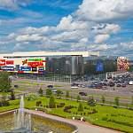 Троих сбежавших из детского лагеря подростков нашли у «Мармелада» в Великом Новгороде