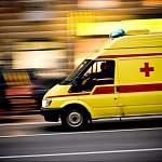 Новгородские врачи спасли мужчину, который трижды умер за короткое время