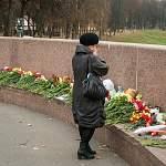 Новгородки получат почти 2,4 млн рублей за гибель внука в авиакатастрофе над Синаем