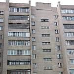 За сутки из окна седьмого этажа в Великом Новгороде выпал второй человек