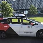 На дорогах Новгородской области могут появиться беспилотные автомобили