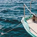 Вынесен приговор за угон рыболовного судна на озере Ильмень