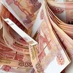 Сбитый в Подмосковье подросток получил компенсацию от новгородского водителя. Но добиться её было непросто