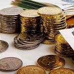 Главврачи больниц Новгородской области прокомментировали погашение долгов