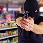 Новгородские полицейские задержали подозреваемых в разбойных нападениях на АЗС