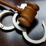 Обвиняемый в произошедшем в Великом Новгороде двойном убийстве вскоре предстанет перед судом