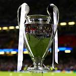 Российский клуб совершил невероятное в Лиге Чемпионов