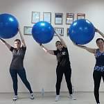 Что еще в фитнес-центре «Атмосфера» поможет новгородцам похудеть и чувствовать себя лучше?